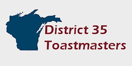 District 35 Virtual Business Expo tickets