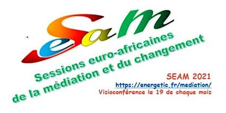 SEAM21_juin_EspritMediation billets
