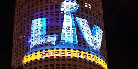 LIVE@!!..@ Super Bowl LV FOOTBALL LIVE ON NFL 2021 tickets