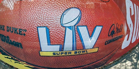 StrEams@!. Super Bowl LV FOOTBALL LIVE ON NFL 2021 tickets