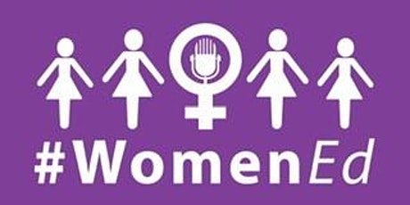 #WomenEd:  East Midlands - Choose to Challenge tickets