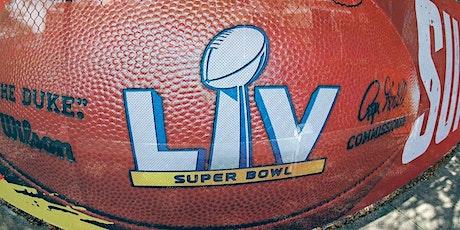 FooTbAlL@!. Super Bowl LV FOOTBALL LIVE ON NFL 2021 tickets