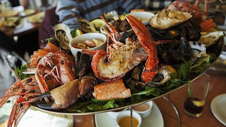 Gourmetfestival Mallorca- Come together: Bild