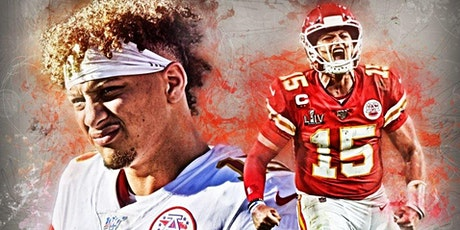 StrEams@!.MaTch Kansas City Chiefs FOOTBALL LIVE ON NFL 2021 tickets