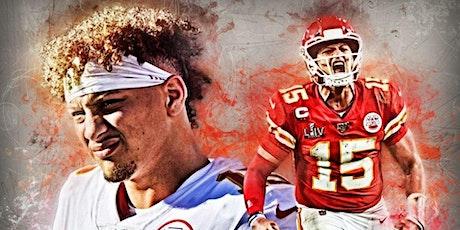 StrEams@!. Kansas City Chiefs FOOTBALL LIVE ON NFL 2021 tickets