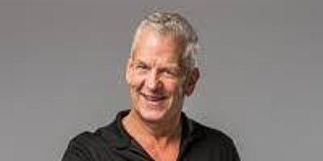 Friday March 19 Lenny Clarke @ Giggles Comedy Club @ Prince Restaurant tickets