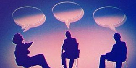 An Overview of CBT for Psychosis:  Dialogue and Collaborative Exploration tickets