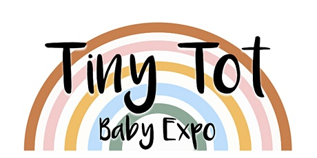 Tiny Tot Baby Expo tickets