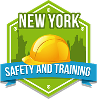 Brooklyn Scaffold Class - $119