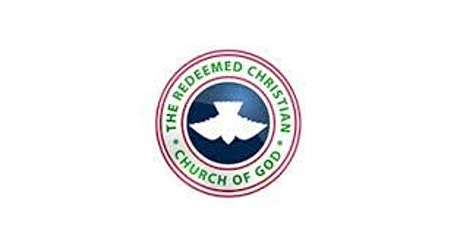 RCCG Rose of Sharon Sunday Service tickets