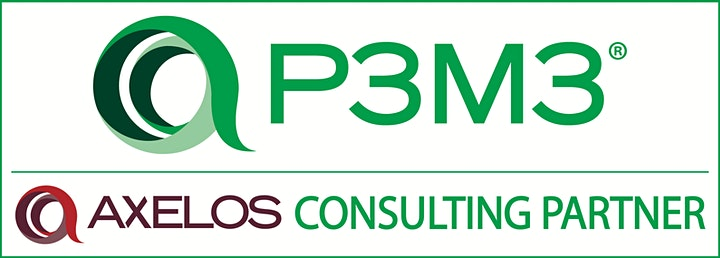 How to Complete a P3M3 Self-Assessment image