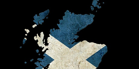 Debate: The Time Is Right for Scottish Independence tickets