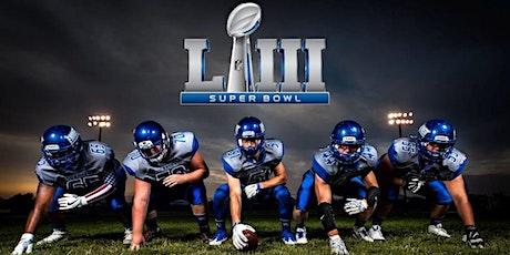 StrEams@!.SUPER BOWL 2021 LIVE ON NFL fReE 07 FEB tickets