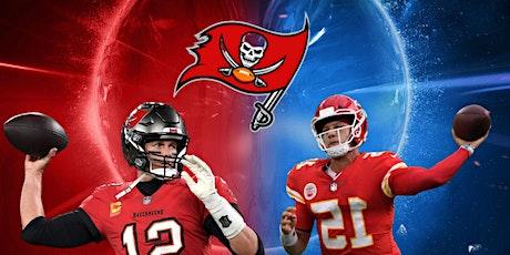 ONLINE@!.SUPER BOWL 2021 LIVE ON NFL fReE 07 FEB tickets