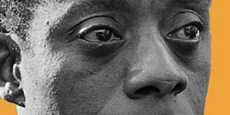 Online Seminar - The Fire Next Time by James Baldwin tickets