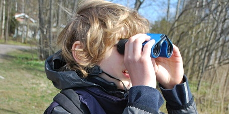 """Citywide Scavenger Hunt by car """"Feel the City"""" Expat Kids in Eindhoven tickets"""