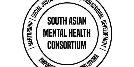 5th Annual South Asian Mental Health Conference tickets