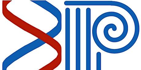 Presentation of 2020-2022 HBA-USA initiatives tickets