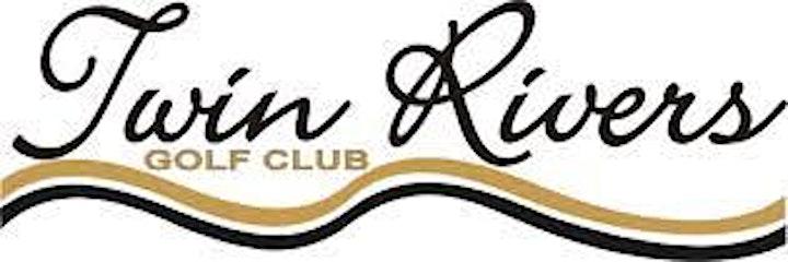 ☘️  Shamrock OPEN  ☘️  Charity Golf Tournament image