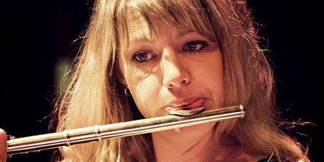 Sarah Nielsen performs 'Last Man Standing' in the Gallery tickets