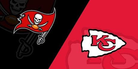ONLINE@!. SUPER BOWL LV 2021 LIVE ON NFL fReE 2021 tickets