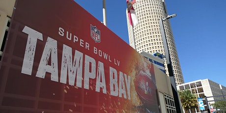 FooTbAlL@!. SUPER BOWL LV 2021 LIVE ON NFL fReE tickets