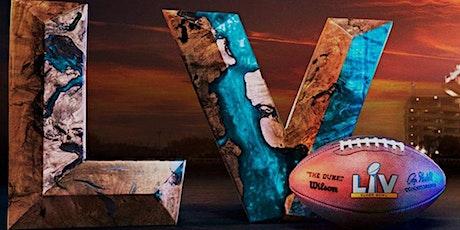 TOTAL SPORTEK]...!! SUPER BOWL LV 2021 LIVE ON NFL fReE tickets
