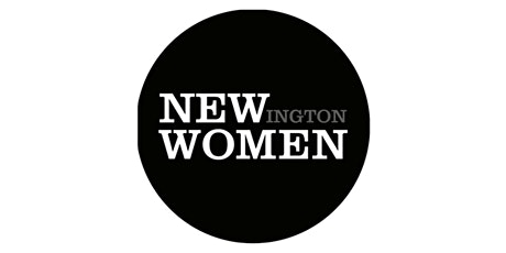 New Women Meeting - Term 1 2021 tickets