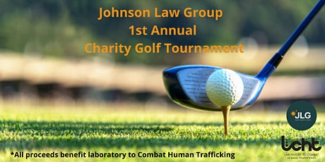 JLG Charity Golf Tournament!!! Located at Buffalo Run Golf Course! tickets