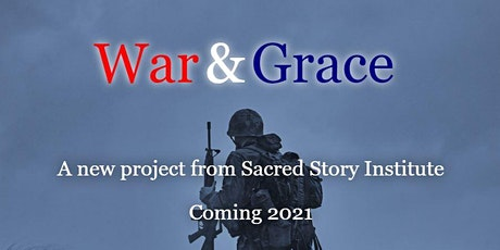An Evening of Veterans Storytelling biglietti
