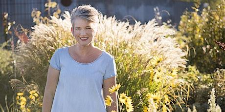 Sophie Thomson Open Garden Event tickets