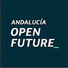 El Cubo - Andalucía Open Future logo