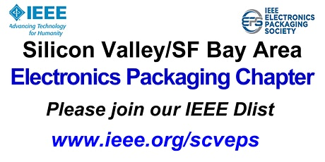 Packaging And Interconnect Technologies For Cryogenic And Quantum Systems tickets