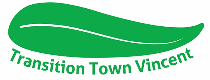 Power Meri - Transition Town Vincent movie night image