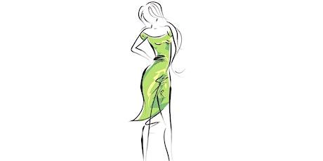 Pop Up Store - Dress Sale tickets