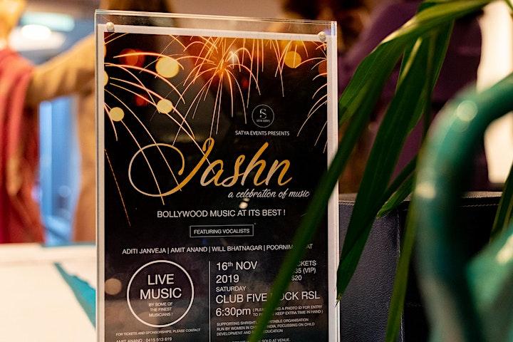 Jashn 2.0 image