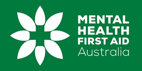 HMC Mental Health First Aid Training Session 7 tickets