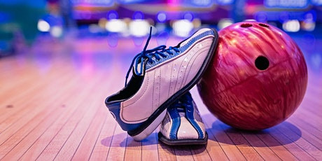 An ADF families event: Bowling and laser tag, Townsville tickets