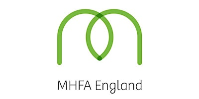 Online Mental Health First Aid Two Day Course – 27 & 28 February