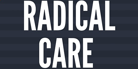 "The IRWGS Spring 2021 Graduate Student Conference ""Radical Care"" tickets"