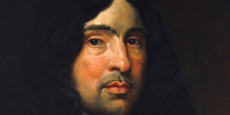 Andrew Marvell at 400: Life, Literature, Legacy tickets