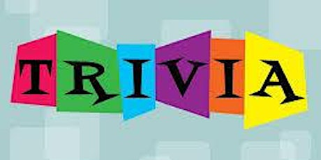VIPKid Terrific Tuesdays (Games and Trivia) - Trivia Team Challenge tickets