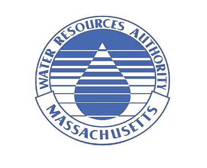 9th Annual Massachusetts Water Youth Summit image