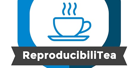 Leeds ReproducibiliTea Journal Club: Open source tools tickets
