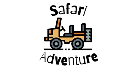 Summer Day Camp - Safari Adventure (Completed JK- Grade 5) tickets