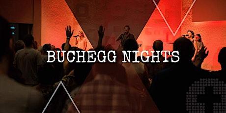 Buchegg Night Tickets