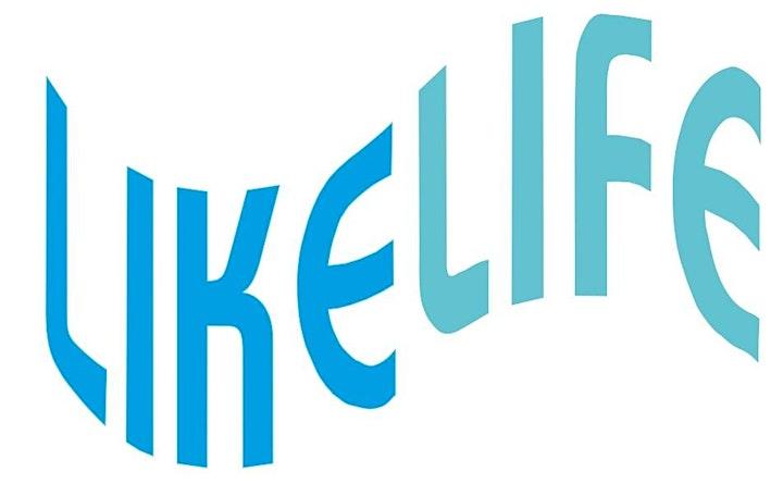 Immagine Scuola Genitori Biella-Utilizzo dei videoschermi:regole,opportunità,limiti