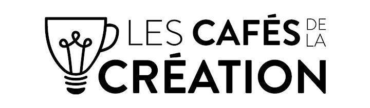 Image pour Les Cafés de la création -  Côtes d'Armor 22