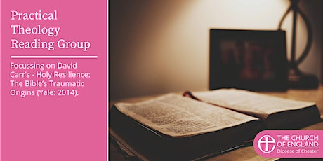 Practical Theology Reading Group tickets