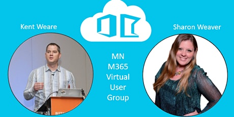 Minnesota Microsoft 365 User Group - March 2021 tickets
